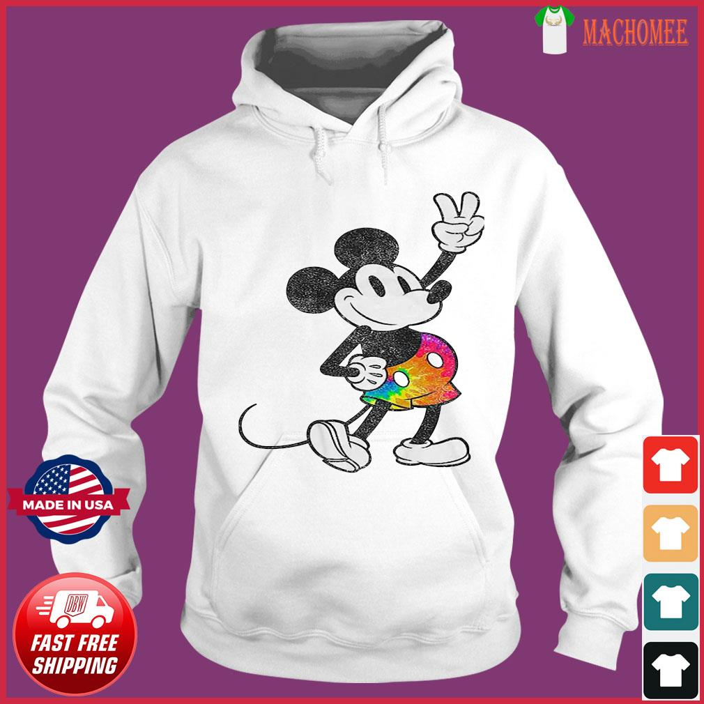 Shop Disney pass merch s Hoodie