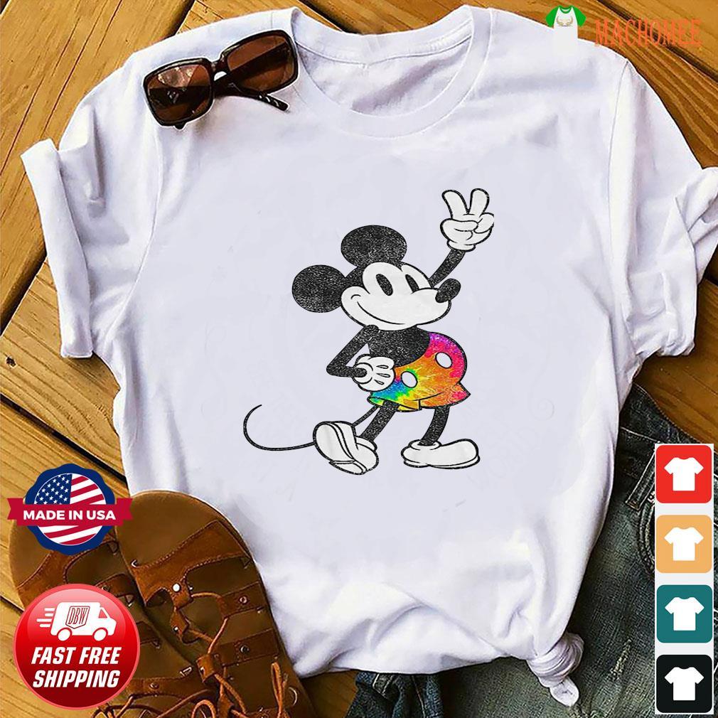 Shop Disney pass merch shirt