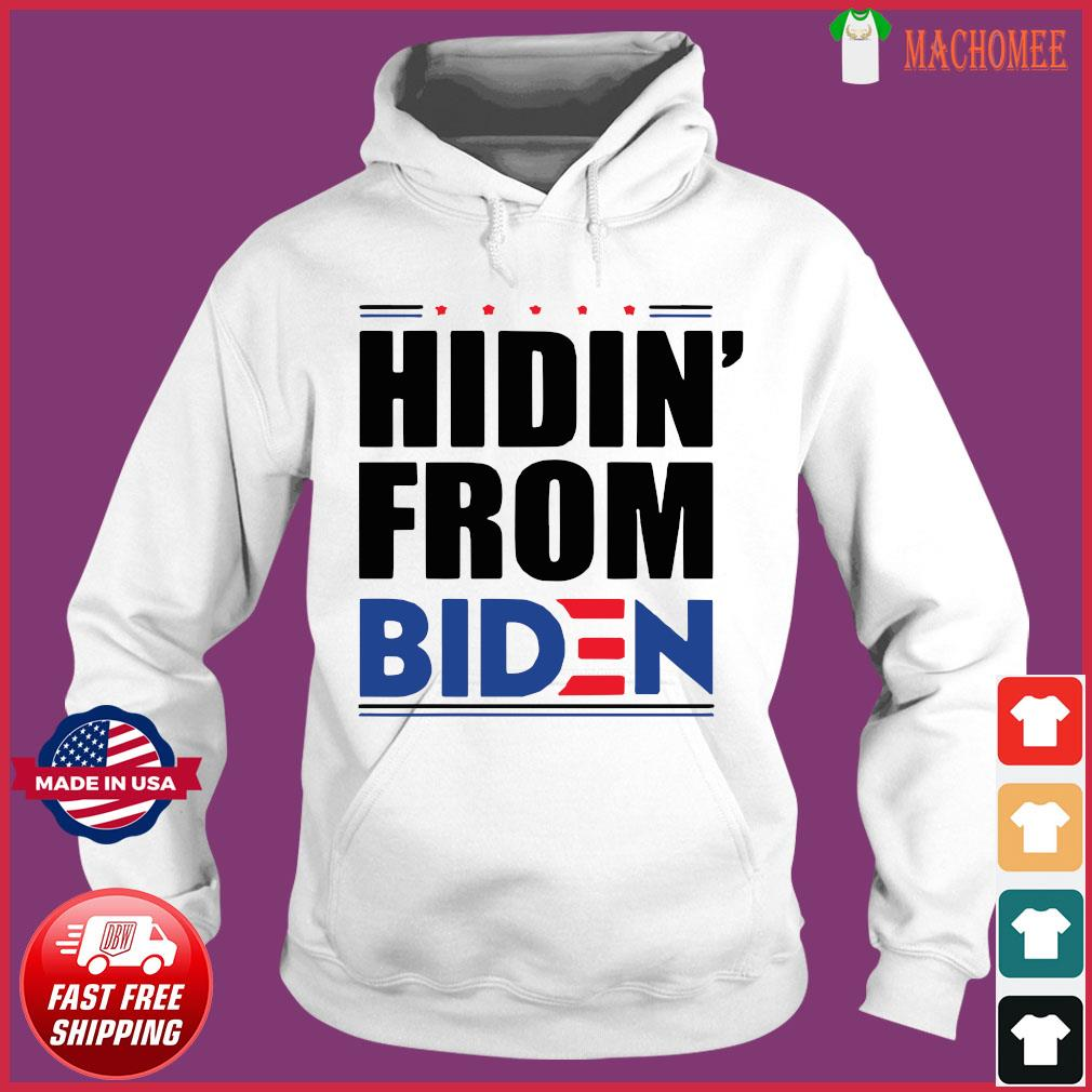 Southern Republican Shirt Hoodie